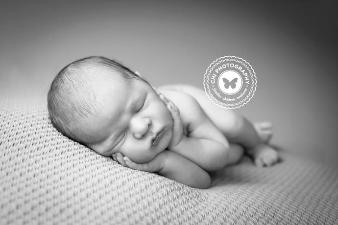 acworth_ga_newborn_photographer_augustb_16