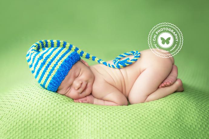 acworth_ga_newborn_photographer_augustb_21