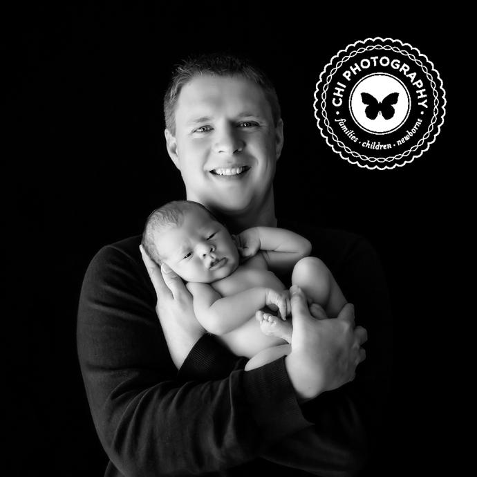 acworth_ga_newborn_photographer_augustb_45