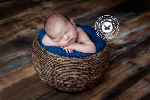 acworth_ga_newborn_photographer_augustb_47
