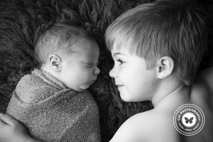 acworth_ga_newborn_photographer_beckhamd_04