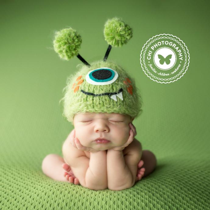 acworth_ga_newborn_photographer_beckhamd_07