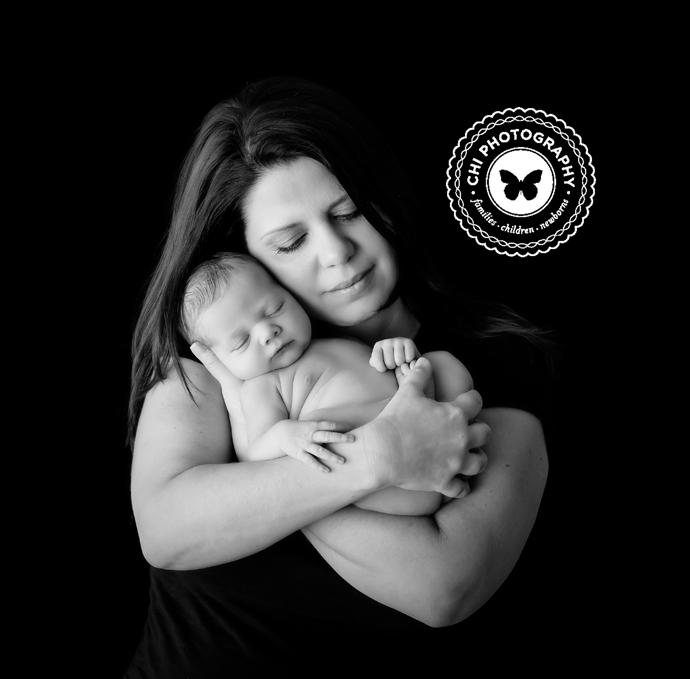 acworth_ga_newborn_photographer_beckhamd_22