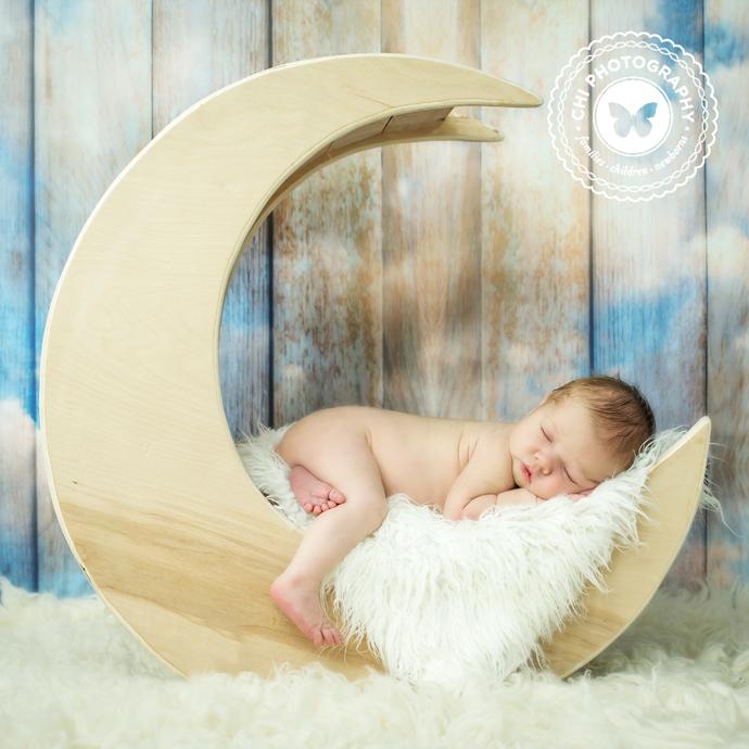 acworth_ga_newborn_photographer_beckhamd_41