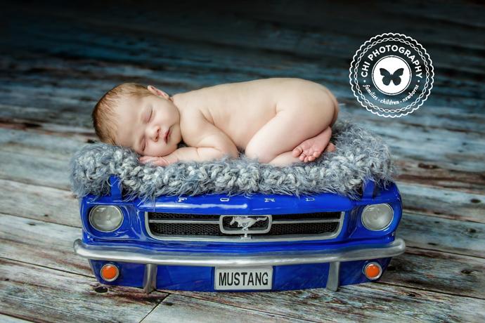 acworth_ga_newborn_photographer_beckhamd_42
