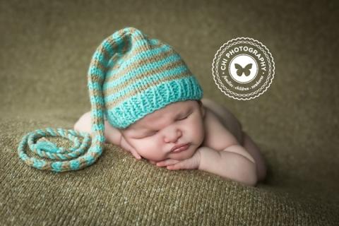 acworth_ga_newborn_photographer_braxtonb_01