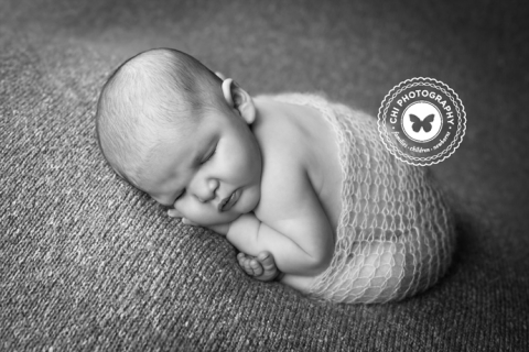 acworth_ga_newborn_photographer_braxtonb_08