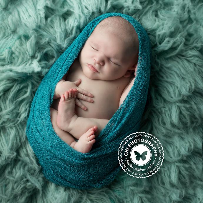 acworth_ga_newborn_photographer_braxtonb_16