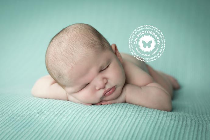 acworth_ga_newborn_photographer_braxtonb_21