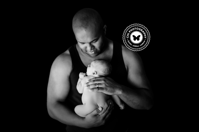 acworth_ga_newborn_photographer_braxtonb_30