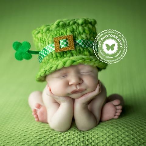 acworth_ga_newborn_photographer_cashc_01