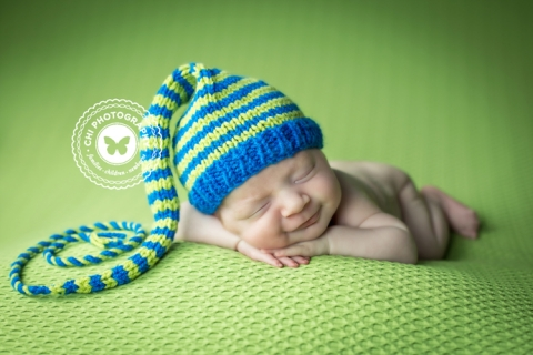 acworth_ga_newborn_photographer_cashc_05