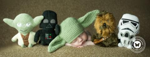 acworth_ga_newborn_photographer_cashc_11