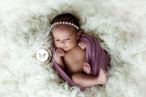 acworth_ga_newborn_photographer_mylag_04