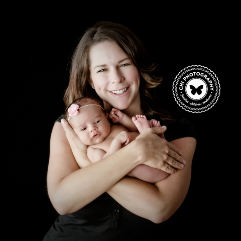 acworth_ga_newborn_photographer_mylag_10