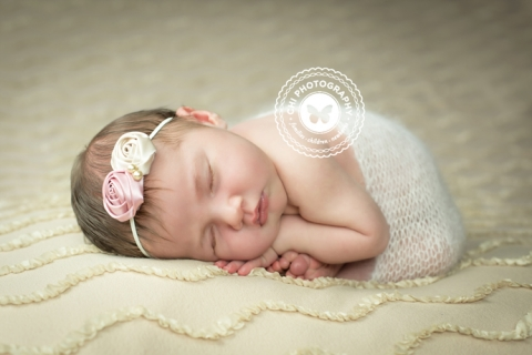 atlanta_ga_newborn_photographer_abigailp_27