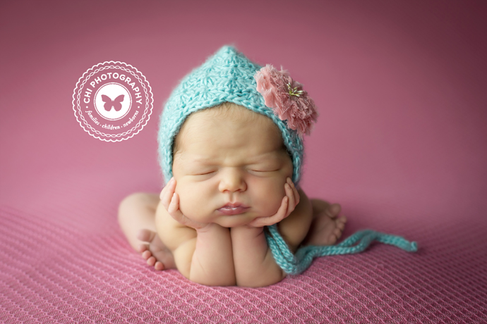 atlanta_ga_newborn_photographer_annat_01