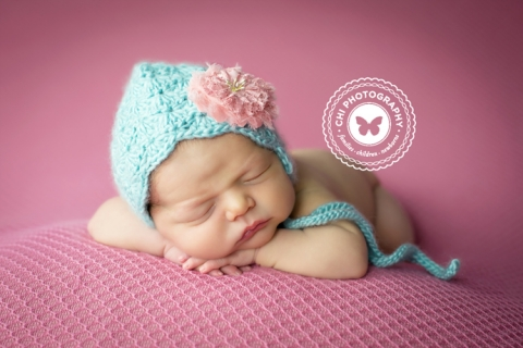 atlanta_ga_newborn_photographer_annat_05