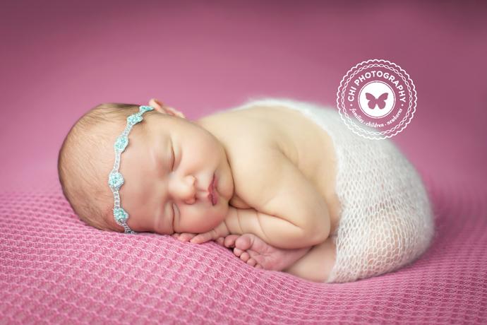 atlanta_ga_newborn_photographer_annat_09