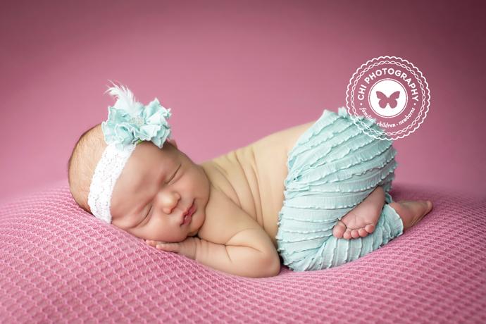 atlanta_ga_newborn_photographer_annat_11