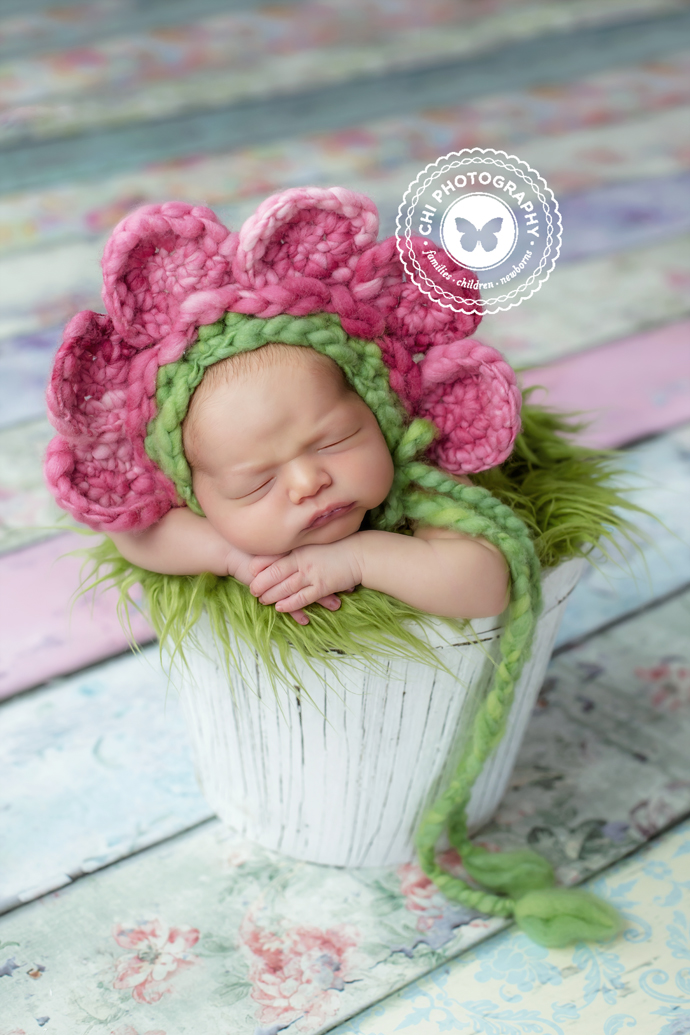 atlanta_ga_newborn_photographer_annat_19
