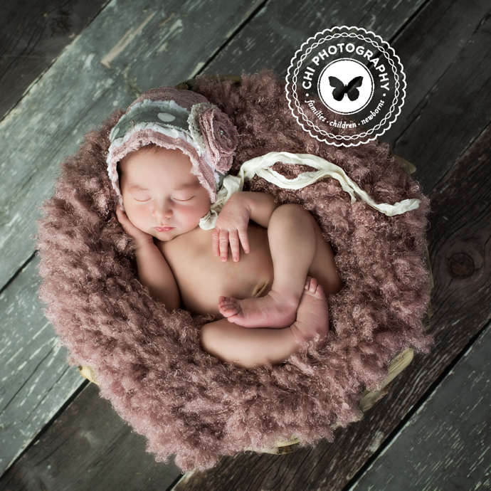 atlanta_ga_newborn_photographer_ariaa_39