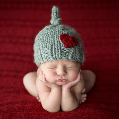 atlanta_ga_newborn_photographer_gray_01