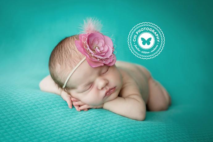 atlanta_ga_newborn_photographer_karsynm_04
