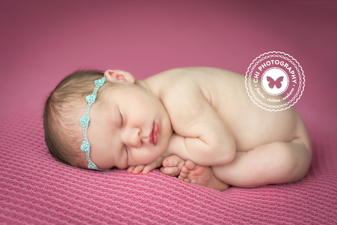 atlanta_ga_newborn_photographer_karsynm_14