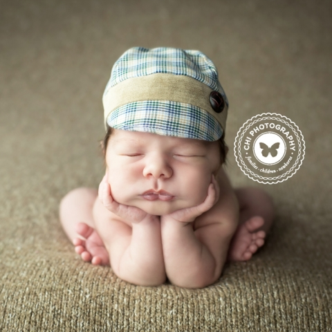 atlanta_ga_newborn_photographer_rhretts_07