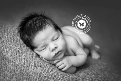 atlanta_ga_newborn_photographer_rhretts_12