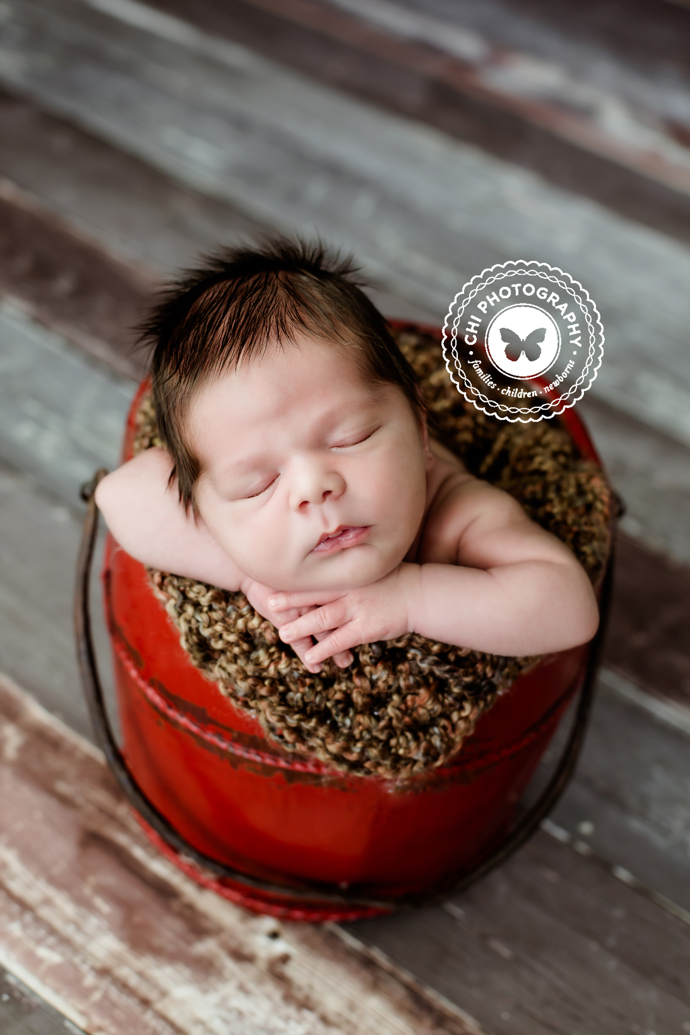 atlanta_ga_newborn_photographer_rhretts_33