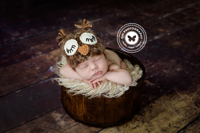 atlanta_ga_newborn_photographer_rhretts_37