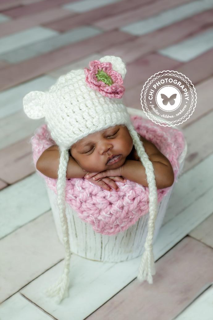 atlanta_ga_newborn_photographer_scottlynnd_13