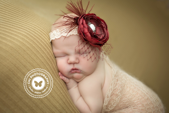 kennesaw_ga_newborn_photographer_tabithab_09