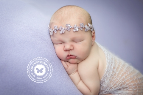 kennesaw_ga_newborn_photographer_tabithab_20