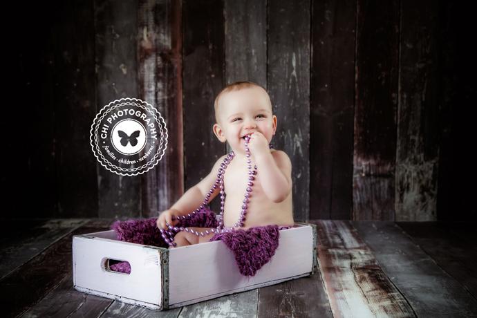 chi_photography_atlanta_ga_newborn_photography_37