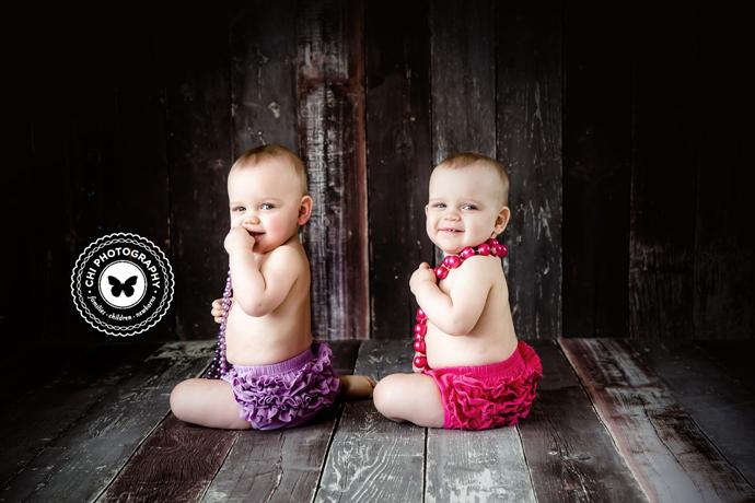 chi_photography_atlanta_ga_photography_cake_smash_twins_32