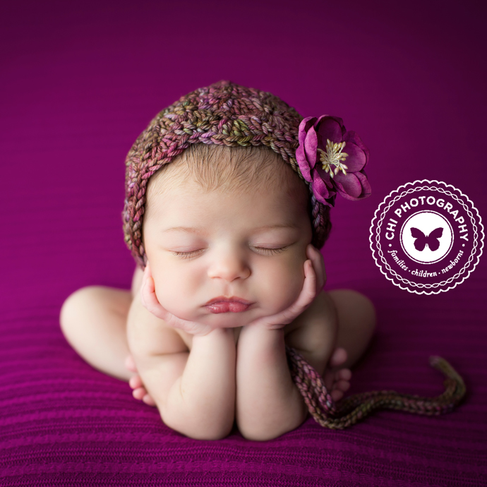 kennesaw_ga_newborn_photographer_isabella_01