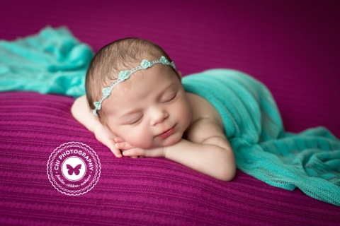 kennesaw_ga_newborn_photographer_isabella_07