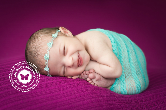 kennesaw_ga_newborn_photographer_isabella_10