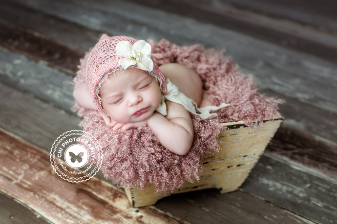 kennesaw_ga_newborn_photographer_isabella_13