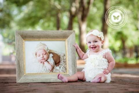atlanta_ga_newborn_family_cake_smash_photographer_eliza_06