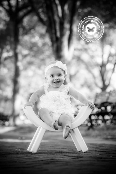 atlanta_ga_newborn_family_cake_smash_photographer_eliza_13
