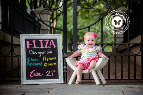 atlanta_ga_newborn_family_cake_smash_photographer_eliza_16
