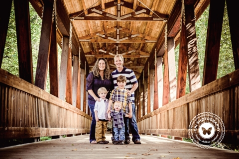 atlanta_ga_newborn_family_old_mill_park_roswell_catherine_002