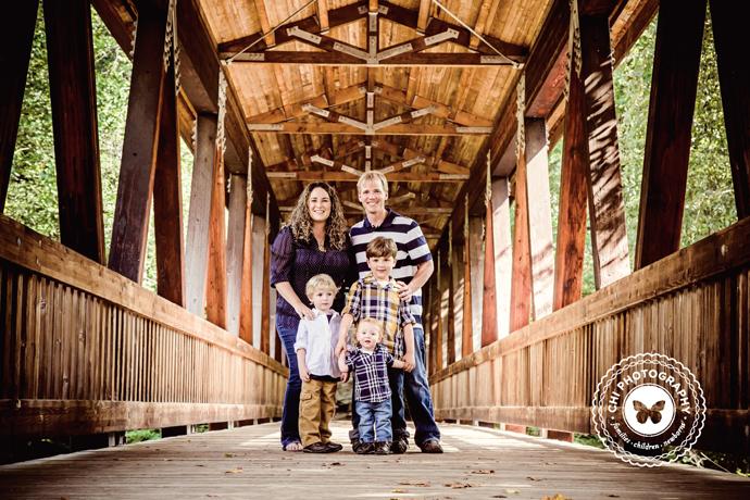 atlanta_ga_newborn_family_old_mill_park_roswell_catherine_002