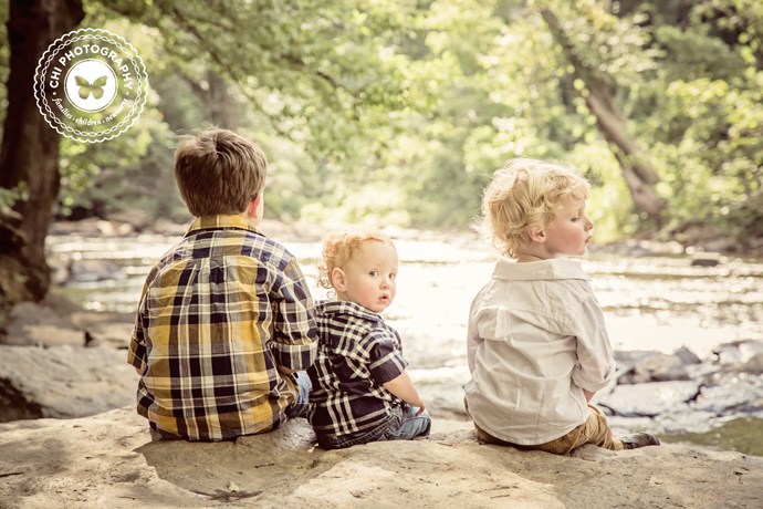 atlanta_ga_newborn_family_old_mill_park_roswell_catherine_036