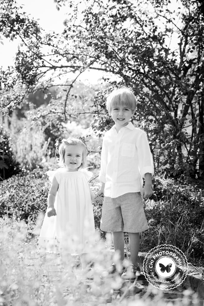 atlanta_ga_newborn_family_photographer_dyer_12