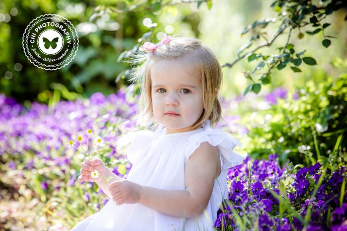 atlanta_ga_newborn_family_photographer_dyer_22